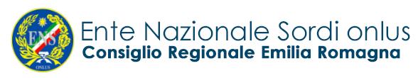 Consiglio Regionale Emilia Romagna