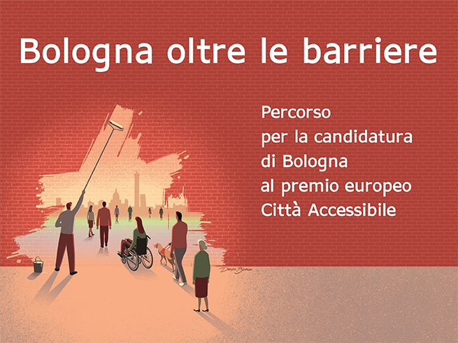 ACCESSIBILITA_-_NEWSLETTER.png