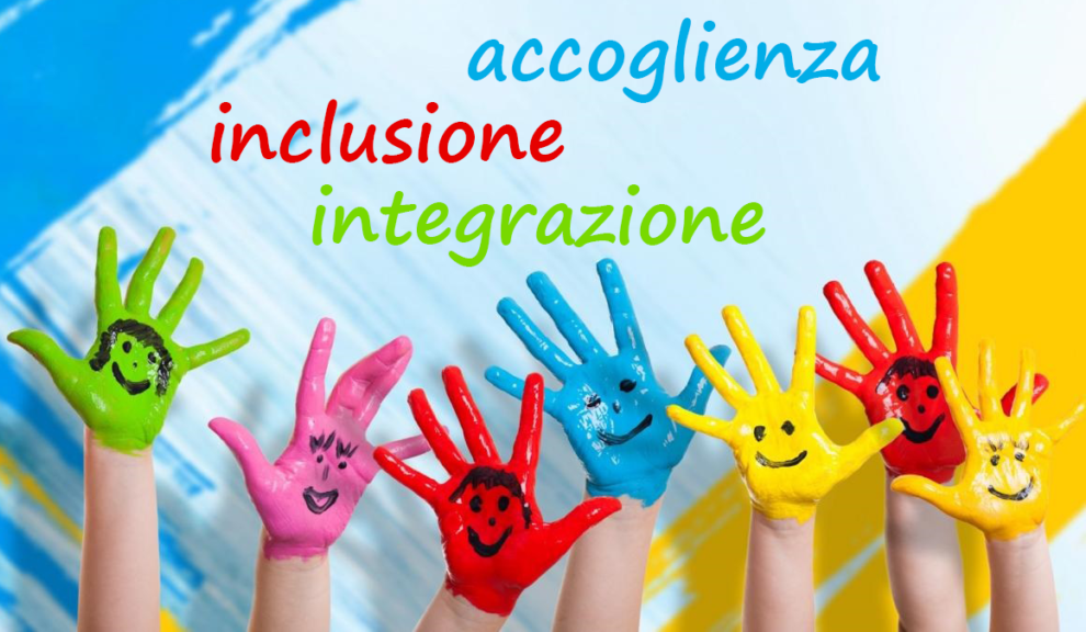 mani-colorate-bambini-inclusione-1024x6401.png